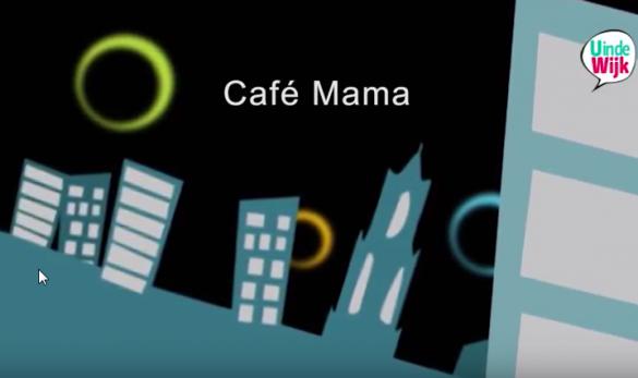 2016-08-15 15_44_35-Café mama - YouTube