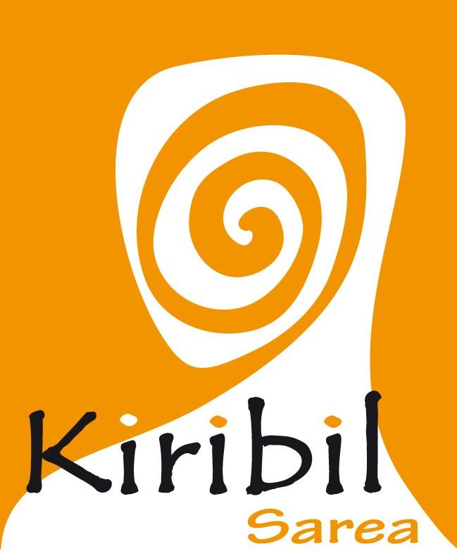 kiribil logo