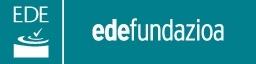 Fundacion_EDE