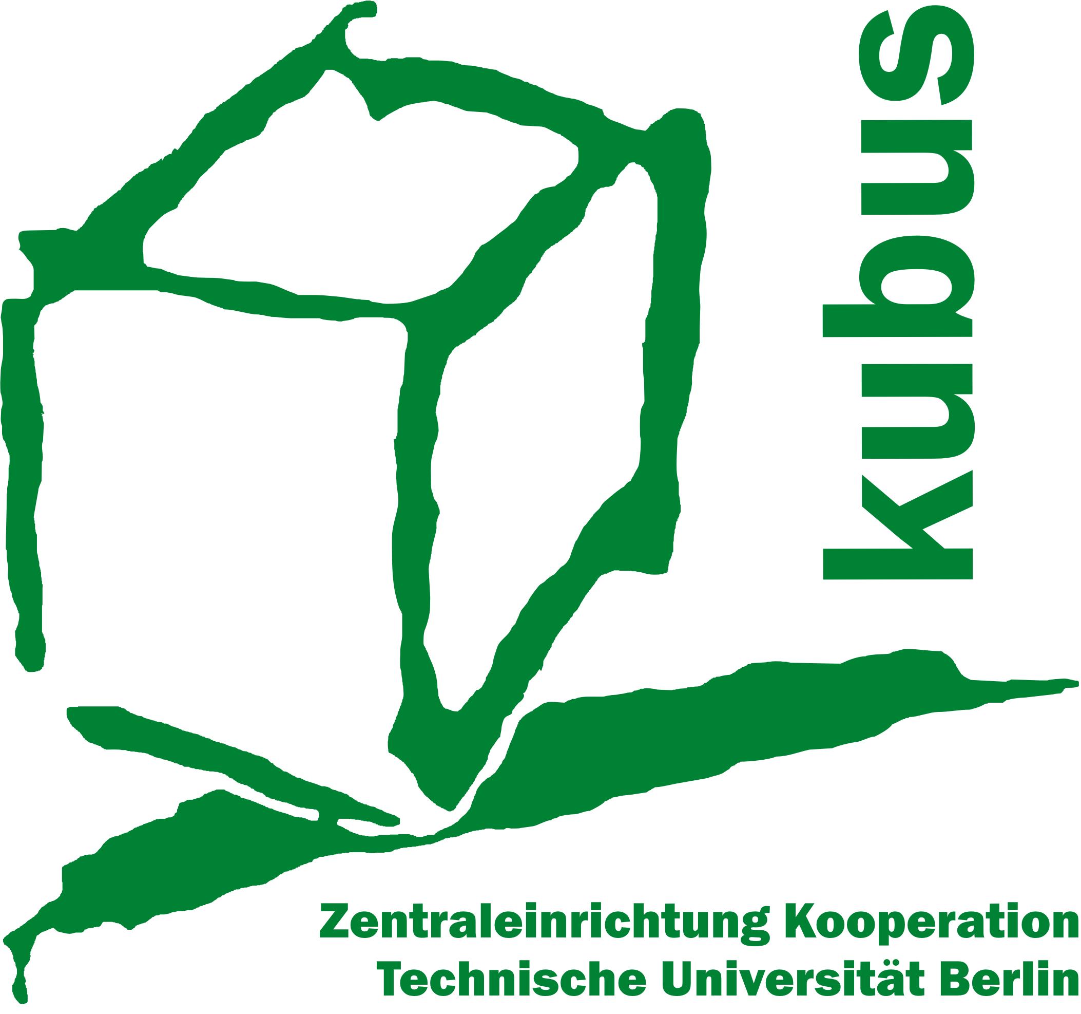kubus neu transparent_ohneZEK