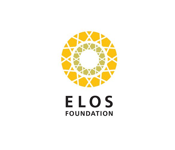 ElosFoundation585
