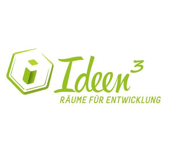 Ideen3_585