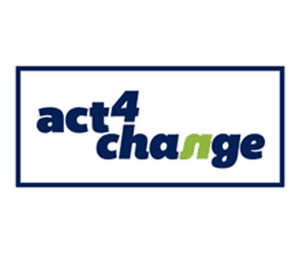 act4change_585