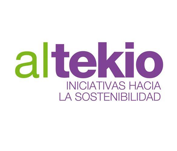 altekio_585